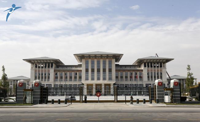 Cumhurbaşkanlığı Hükümet Sisteminde Bakanlar Kurulu Nasıl Oluşacak?
