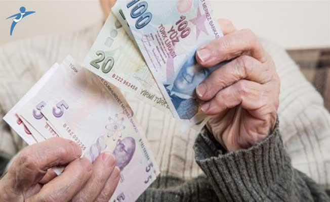 Devlet Tarafından Verilen Yaşlılık Maaşını Kimler Alabilir?