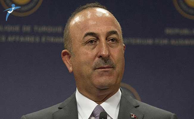 Dışişleri Bakanı Olarak Yeniden Görev Alacak Olan Mevlüt Çavuşoğlu Kimdir?