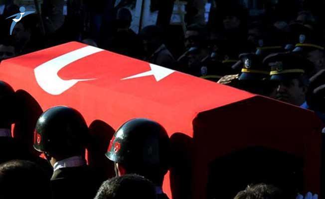 Diyarbakır'da Çatışma Çıktı! Şehit ve Yaralı Var