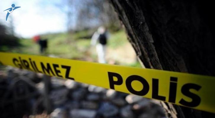 Diyarbakır'da Hain PKK Saldırısı! Baba ve Oğlu Öldürüldü