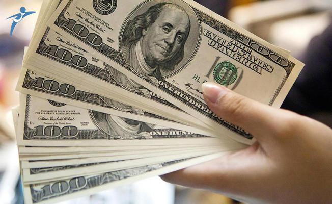 Dolar Fiyatlarının Enflasyona İlk Tepkisi! Ne Kadar Oldu?