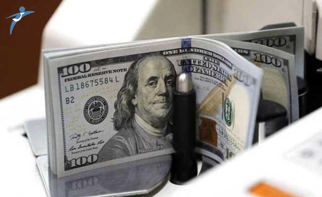 Dolar Ne Kadar Oldu? 12 Temmuz Dolar Kuru 5 Liraya Dayandı
