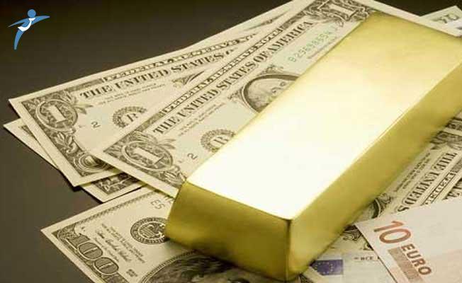Dolar ve Euro Kuru Düşüyor, Altın Fiyatı Yeni Haftaya Nasıl Başlar?
