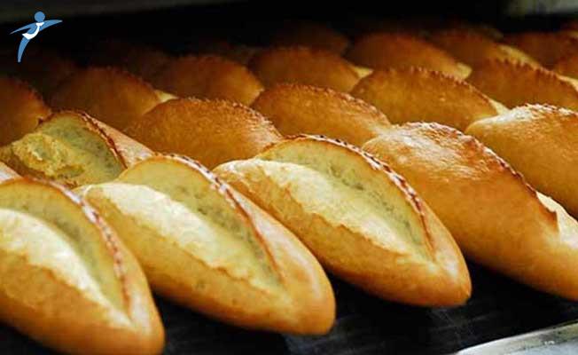 Ekmeğe Zam Yapılacak Mı? TMO'dan Buğday Açıklaması Geldi