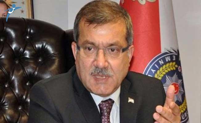 Resmi Gazete'de Yayınlandı: Emniyet Genel Müdürlüğü'ne Atama Yapıldı