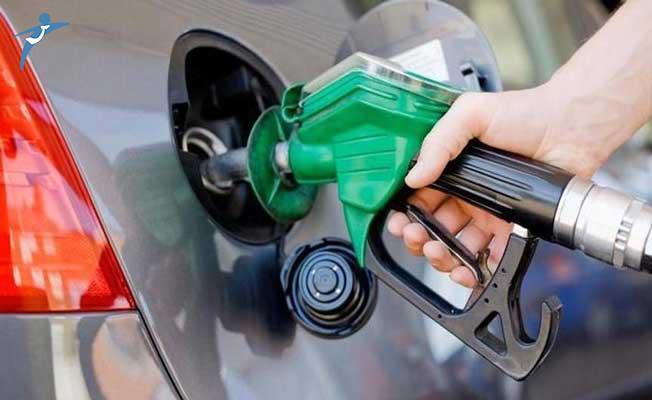 EPGİS Benzine Zam Yapılacağını Duyurdu! Peki Zam Fiyatlara Yansıtılacak Mı?