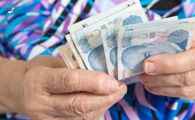 Emeklilikte Yaşa Takılanlar (EYT) İçin Çözüm Başka Bahara Kaldı! Meclis Tatile Girdi