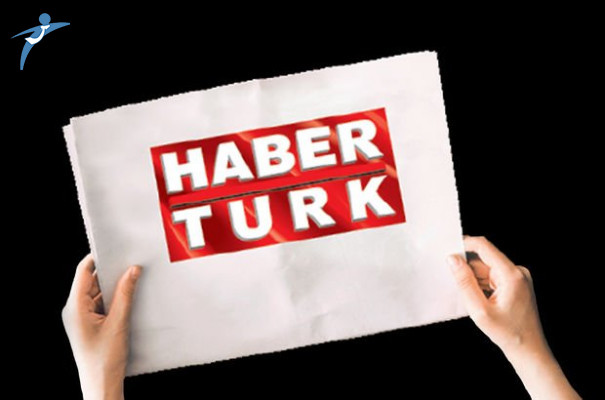 Gazete Habertürk Son Baskısıyla Yayın Hayatını Tamamladı