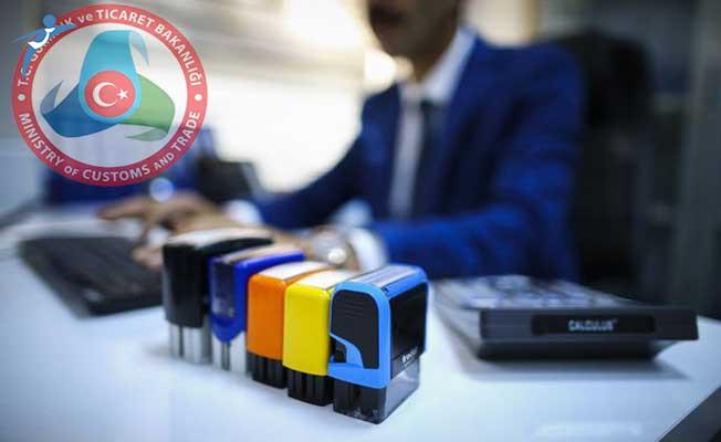 Gümrük Bakanlığı Kamu Personeli Alımı Sözlü Sınav Sonuçları Açıklandı