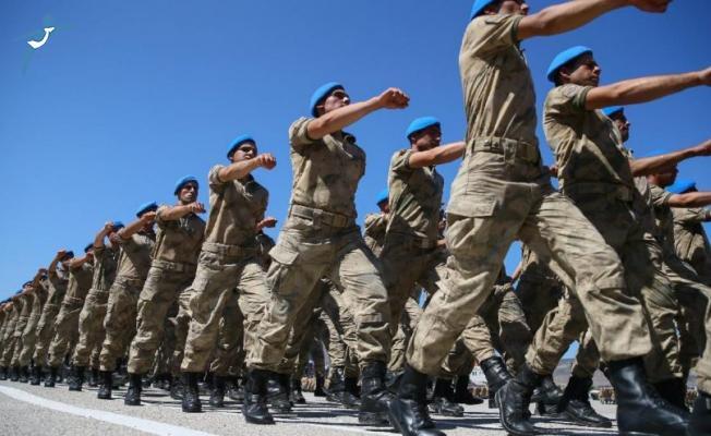 Jandarma Genel Komutanlığı Asayiş Uzman Erbaş Atama Sonuçları Açıklandı!