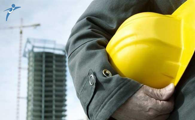Kadroya Alınan Taşeron İşçilere Enflasyon Farkı Zammı Alacaklar Mı?