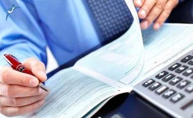 Kamu Personeli Rejimi Değişiyor ! Kamuda ATM Memurluğu Dönemi Bitiyor