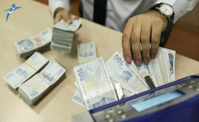 Kıdem Tazminatına Enflasyon Zammı