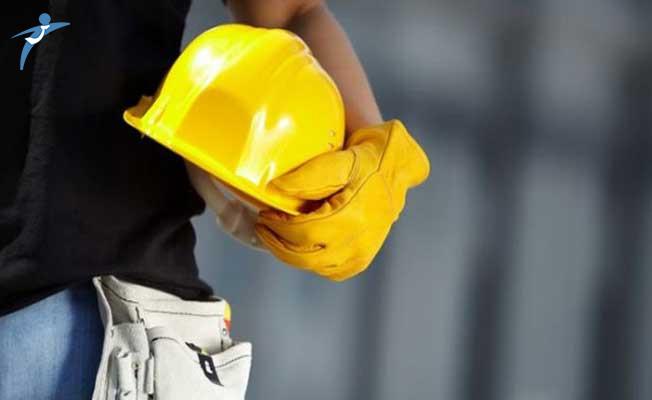 KİT Çalışanlarının Kadro Düzenlemesine Eleştiri 'Mağduriyet Yaratacaktır'