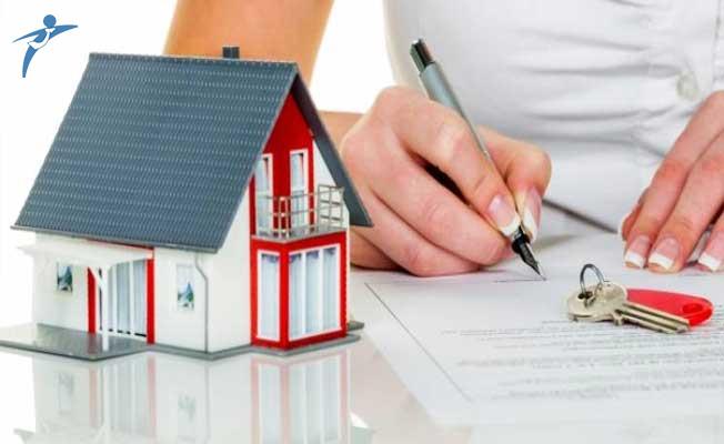 Konut Kredisi Faizleri Yükseldi, Ev Almak Üzere Olanlar Mağdur Oldu!