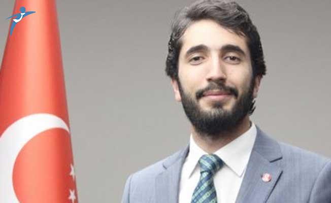 Konya Milletvekili Karaduman'dan Cumhurbaşkanı Erdoğan'a KYK Kredi Borçları Silinsin Talebi