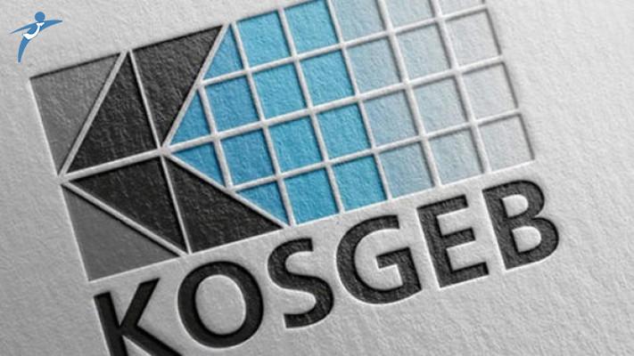 KOSGEB Proje ve Destek Başvuru Şartlarında Değişiklik Yapıldı