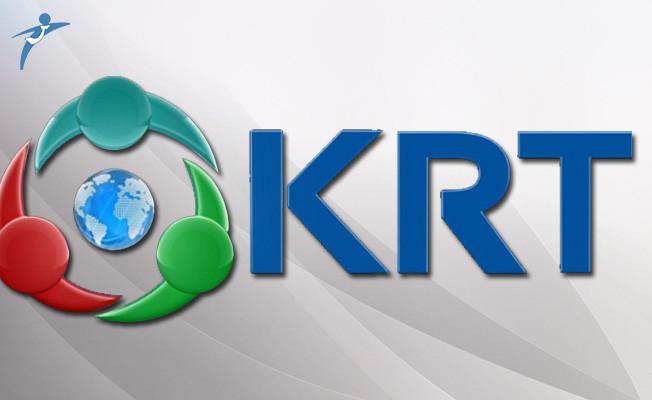 Kültür TV (KRT TV) Kapanıyor!