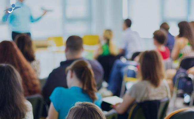 Liselere Geçiş Sistemi Yeniden Değişecek!