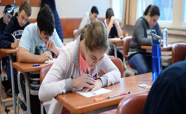 Liselere Girişte Kontenjanlar MEB Tarafından Açıklandı