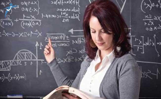 MEB 20 Bin Öğretmen Ataması Sonuçları Açıklanıyor