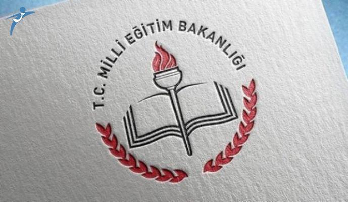 MEB Öğretmenlerin Yurtdışı Görevi İçin Sınav Sonuçları Açıklandı