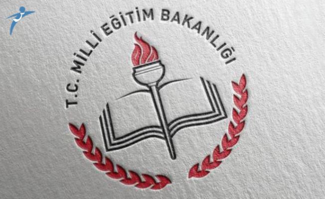 MEB Özel Ulaştırma Hizmetleri Mesleki Eğitim ve Geliştirme Kursları Yönetmeliğinde Düzenleme Yapıldı