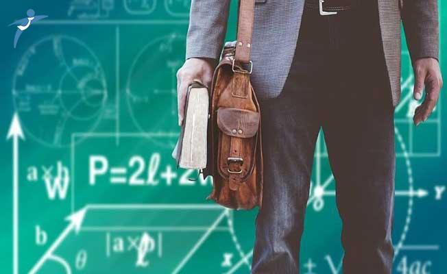 MEB Personelleri Dikkat ! Bakanlık Eğitim İçin Yurt Dışına Gönderecek