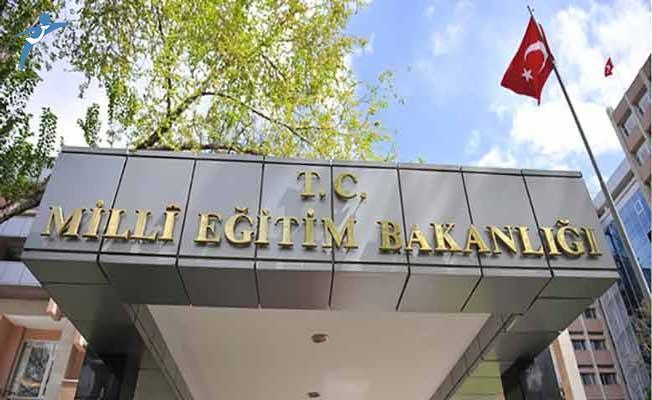 MEB Yönetici Atama Mülakat Sonuçlarına İtiraz Sonuçları Belli Oldu