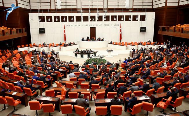 Meclis'in İlk Oturumunu Gerçekleştirecek İsim Belli Oldu
