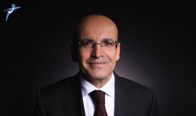 Mehmet Şimşek'ten Yeni Kabine Sonrası Veda Açıklaması