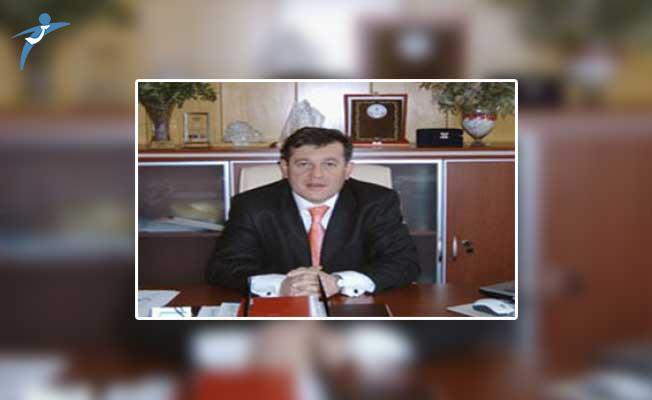 Milli Eğitim Bakan Yardımcısı İbrahim Er Kimdir?