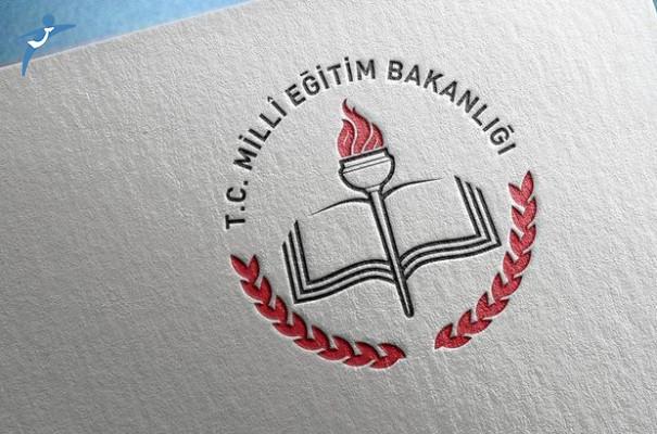 Milli Eğitim Bakanlığı Özel Eğitim Kurumları Yönetmeliğinde Değişiklik Yapıldı