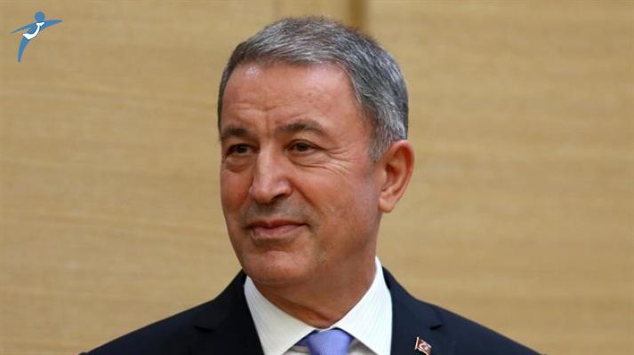 Milli Savunma Bakanı Akar'dan Yeni Bedelli Askerlik Açıklaması!