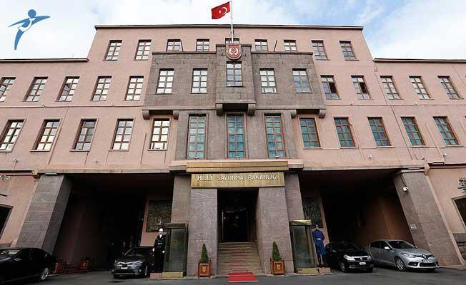 Milli Savunma Bakanlığı 1500 İşçi Alımı Başvuru Sonuçları Açıklandı