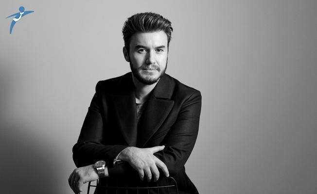Mustafa Ceceli'ye Büyük Şok! Konserlerinin İptal Edildiği İddia Edildi