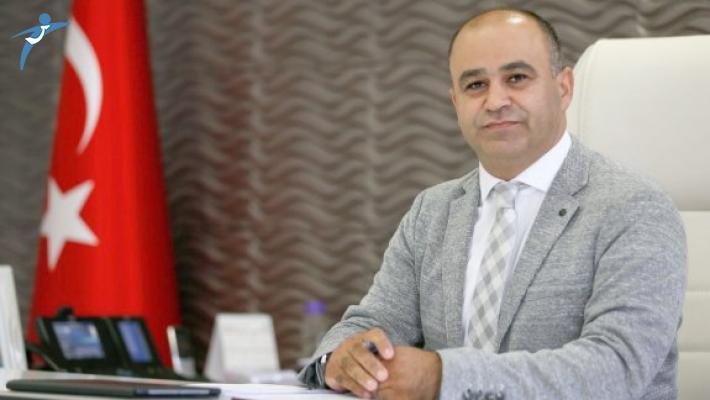 Öğretmenlerin El Kitabı İzmir İl Milli Eğitim Müdürlüğü Tarafından Hazırlandı