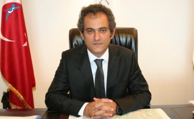 ÖSYM Başkanı Özer KPSS ve DGS'ye Giren Aday Sayısını Açıkladı!