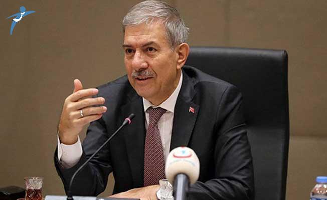 Sağlık Bakanı Demircan Açıkladı: Ücretler 5 Kat Daha Artacak