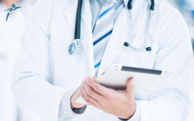Sağlık Bakanlığı 65 - 72 Yaş Yeniden Atama Kura İlanı DPB'de Yayımlandı