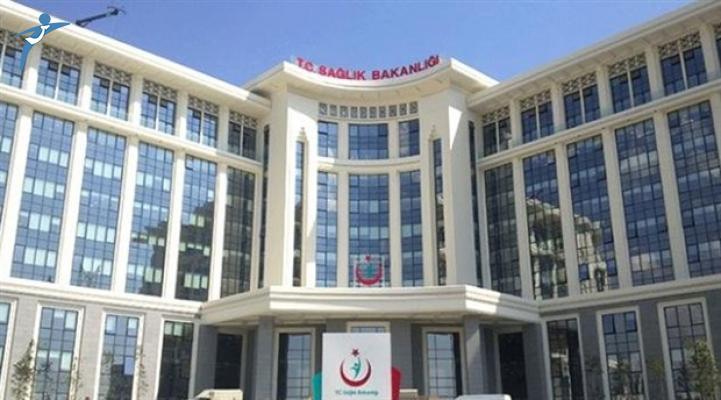 Sağlık Bakanlığı Destek Personeli Alımı Yerleştirme Sonuçları Açıklandı!