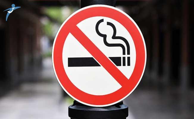 Sigara Satışına 21 Yaş ve 500 Metre Yasağı Getiriliyor