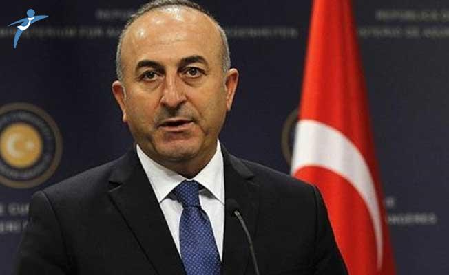 Son Dakika! Bakan Açıkladı Türk Ordusu Münbiç'in İçine Doğru İlerleyecek