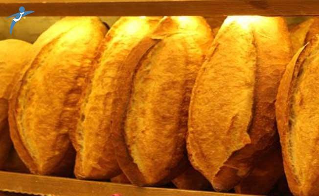 Son Dakika! Ekmek Zammı Mahkemeye Taşınıyor