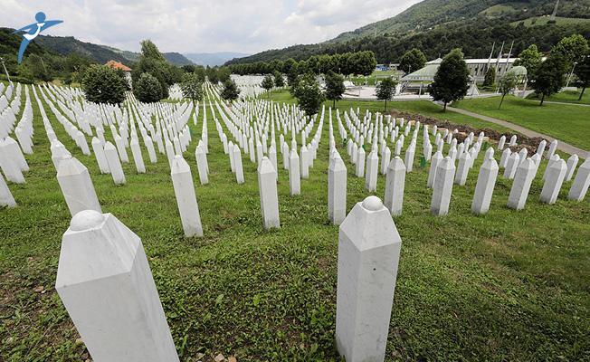 Srebrenitsa Katliamı Nedir? Acısı Dinmeyen Yara