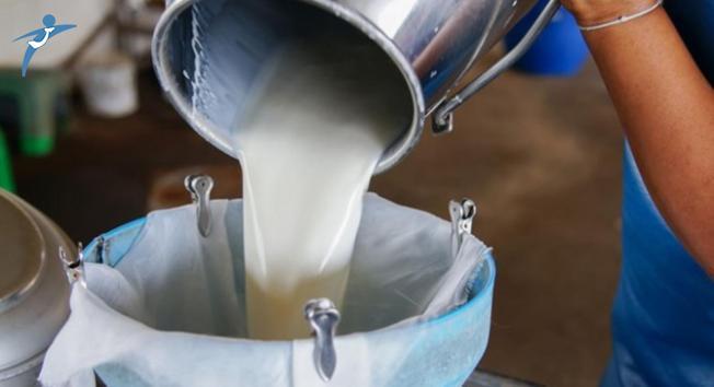 Süt Fiyatlarına Zam Geliyor! Ne Kadar Olacak?