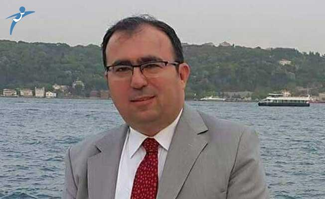 Tarım ve Orman Bakanlığı Personel Dairesi Başkanlığına Atanan Kamil Tabak Kimdir?