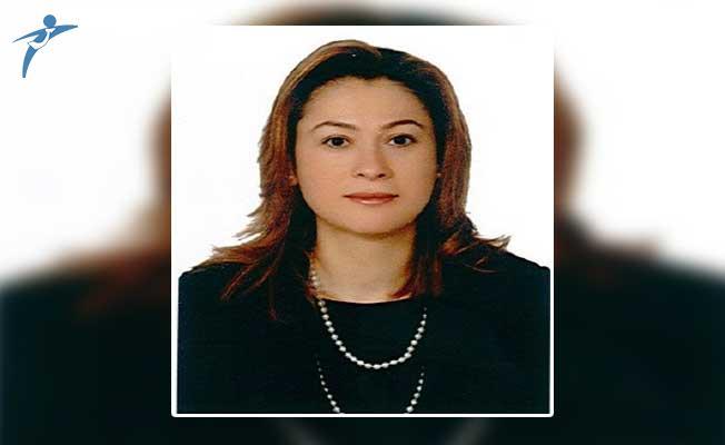 Tayyibe Kaycıoğlu Kimdir? Nereli ve Kaç Yaşında?