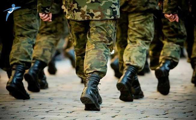 TBB Açıkladı! Bedelli Askerlik Kredisi Kampanyaları Yakında Başlayacak!